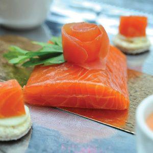 Salmon-Fillet-Royale-500g