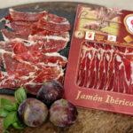Hams, Charcuterie & Foie Gras