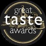 Award Winning Quality Products